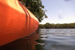 Kayaking Pennekamp: Bring Snorkel Gear… but Beware the Brazilian Pepper